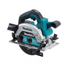 Makita 18V Li-Ion Brushless 165mm Circular Saw Skin