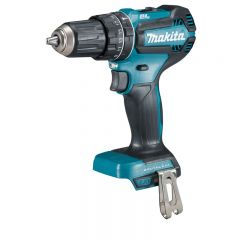 Makita 18V Li-Ion Brushless Hammer Driver Drill Skin