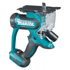 Makita 18V Li-Ion Drywall Cutter Skin