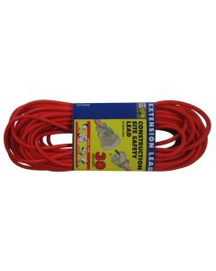 HPM 30m Construction Extension Lead