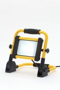 Stanley 18W LED Rechargeable Worklight