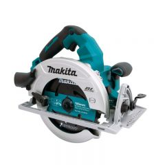Makita 36V (18V x 2) Brushless 185mm Circular Saw Skin?