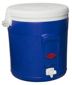 Willow 15L Cooler Jug With Tap