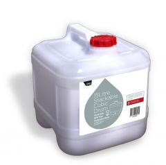 Water Container 15 Litre