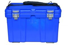 Icezone Performance Cooler 18L Blue