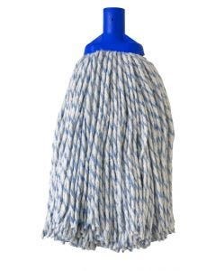 Mop Head Extra Large Antibacterial Oates