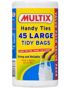 Bag Tidy 34l Large