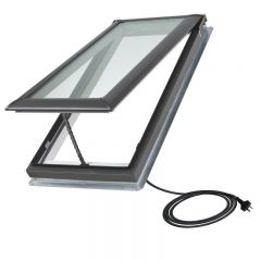 VELUX Electric Skylight