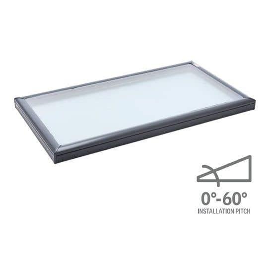 VELUX Flat Roof Skylight