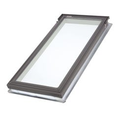 VELUX Fixed Skylight