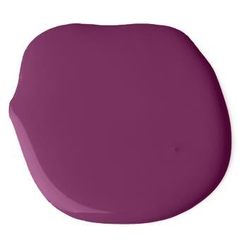 Accent Grape Wine