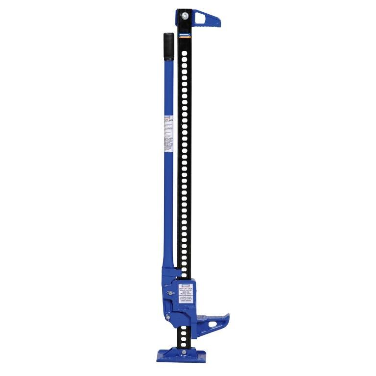 Kincrome High Lift Jack