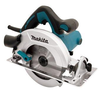 Makita 1050W Circular Saw 165mm