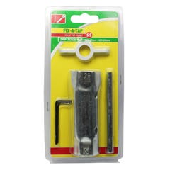 FIX-A-TAP Tap Tool Kit C 23/29mm