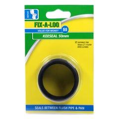 FIX-A-LOO Keeseal 50mm