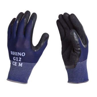 Rhino All Purpose Gardening Gloves