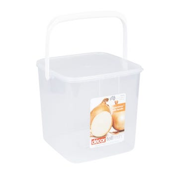 Décor Tellfresh Super Storer 8.5L