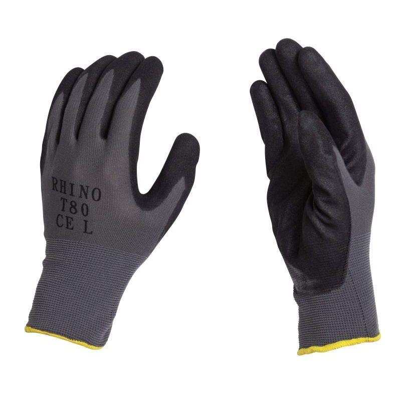 Rhino Goflex Gloves