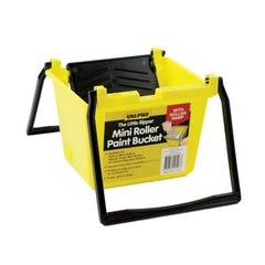 Uni-Pro Little Ripper Mini Roller Paint Bucket 1.5L