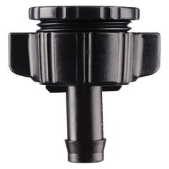 Neta Universal Nut and Tails Connector 13mm