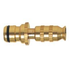 Neta Jumbo Click-On Nozzle 12mm