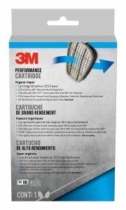3M Organic Vapour Replacement Cartridge