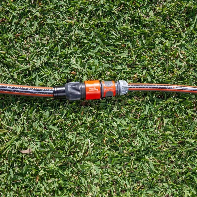 GARDENA Maxi-Flo Reducing Coupling 19mm to 13mm