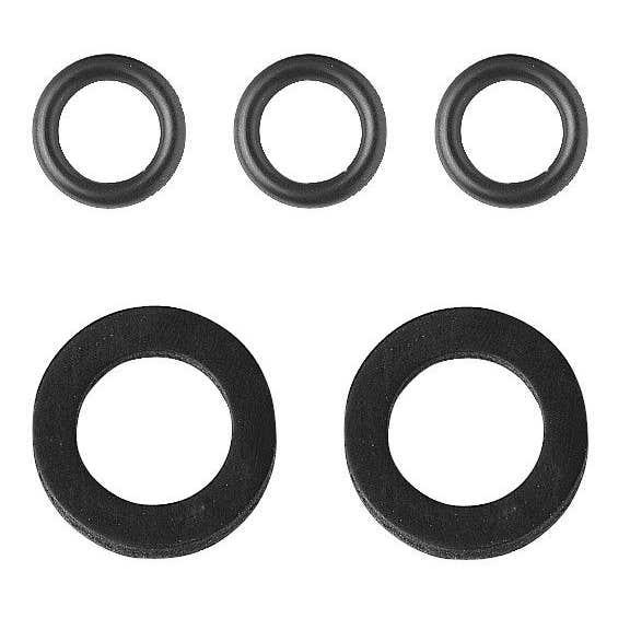 GARDENA Maxi-Flo Washer Replacement Kit 19mm