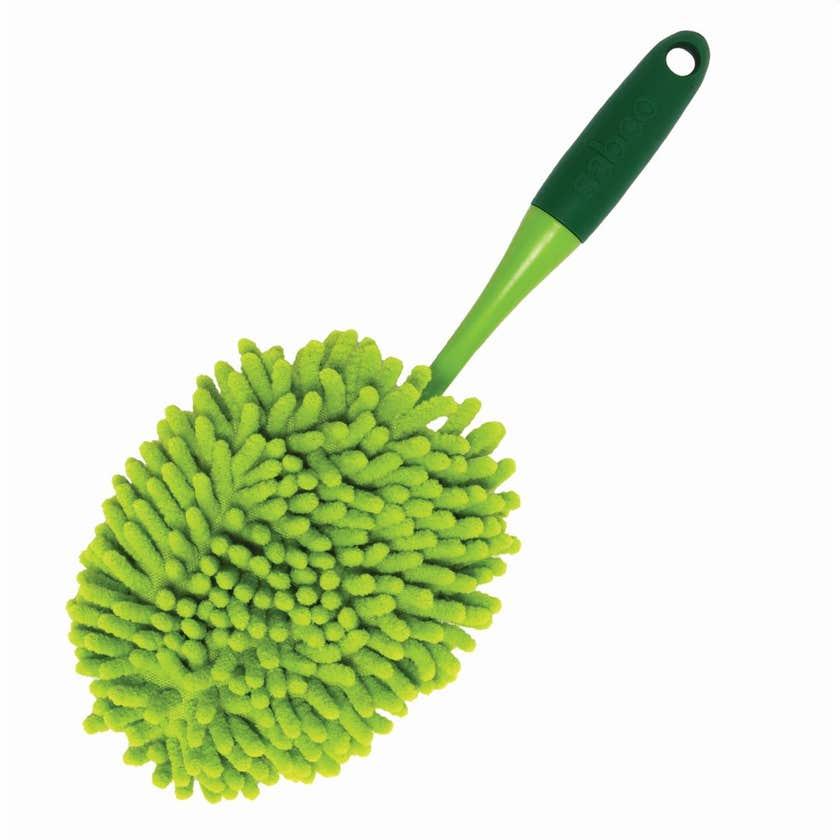 Sabco Mini Microfingers Duster