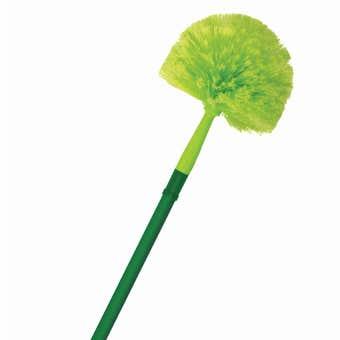 Sabco Domed Cobweb Broom