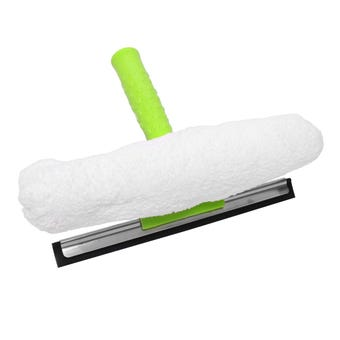 Sabco Microfibre Window Washer