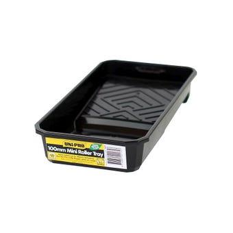 Uni-Pro Mini Roller Tray