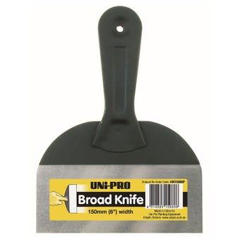 Uni-Pro Broad Knife