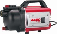 Al-Ko 3,500 Transfer Jet Classic Pump