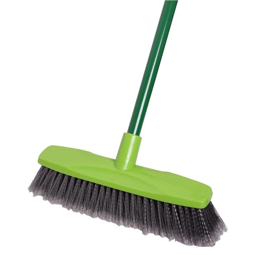 Sabco Premium Outdoor Broom