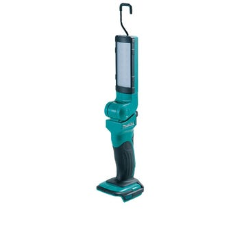 Makita 18V LED Work Light Skin