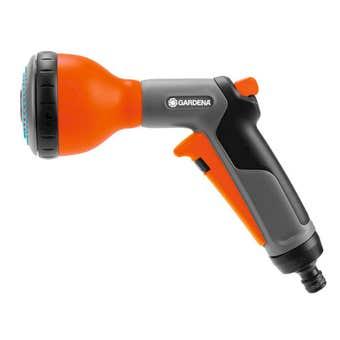 GARDENA Classic Multi Sprayer 13mm