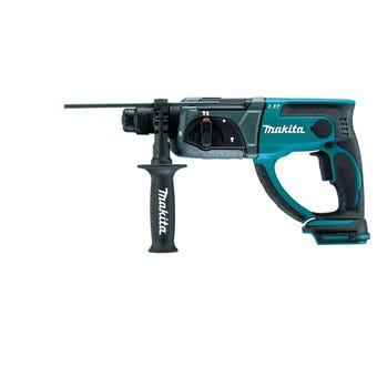 Makita 18V Rotary Hammer Skin 13mm