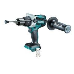 Makita 18V Brushless Hammer Drill Driver Skin