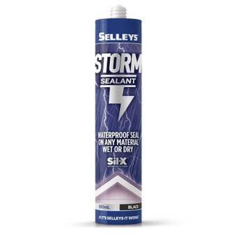 Selleys Storm Sealant 290ml