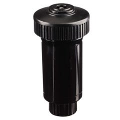 Neta Pop-Up Sprinkler 360D 50mm