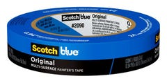 ScotchBlue Original Painter's Tape - 24mm x 54.8m