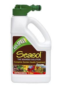 Seasol Ezi-Spray 1L