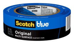 ScotchBlue Original Painter's Tape - 36mm x 54.8m