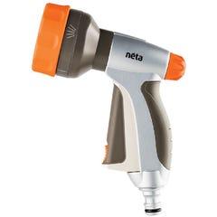 Neta Metal 5 Pattern Front Trigger Spray Gun 12mm