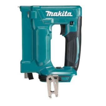 Makita 18V Type 13 Stapler Skin 7mm - 10mm