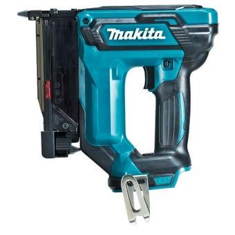 Makita 18V 23Ga Pin Nailer Skin
