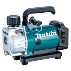 Makita 18V Vacuum Pump Skin