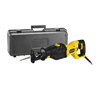 Stanley FatMax 1050W Reciprocating Saw