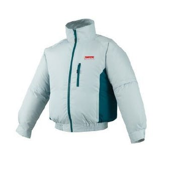 Makita 18V Fan Jacket